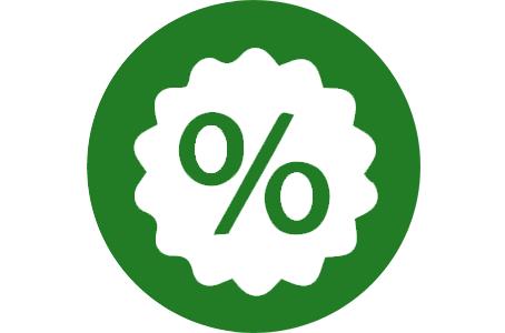Подпишись на наш канал на Youtube и получи скидку 5% на Vikalex начиная с первой покупки.