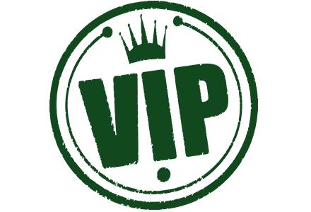Только в нашем магазине Moon у вас есть возможность БЕСПЛАТНО получить VIP обслуживание:  1. Компетентные менеджеры,  2. Самый полный ассортимент,  3. Гарантия на продукцию 3 года.